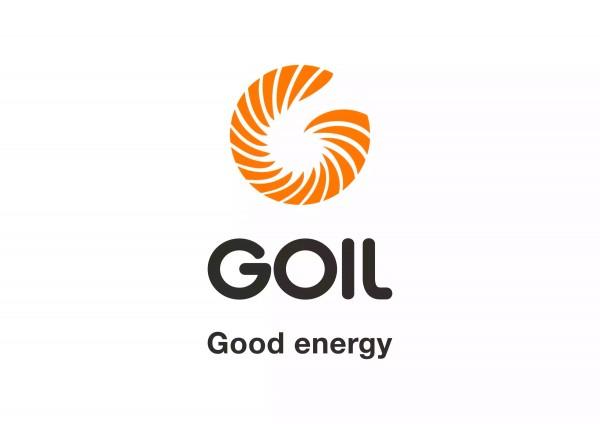 1528801292-93-ghana-oil-co-ltd-goil