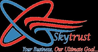 skytrust