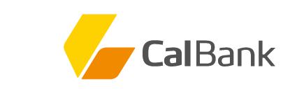 CalBank-Logo-Alt-2